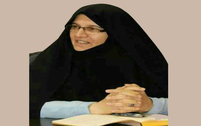 برگزاری جشنواره مادرانه با موضوع نامه ای به حضرت زهرا(س)