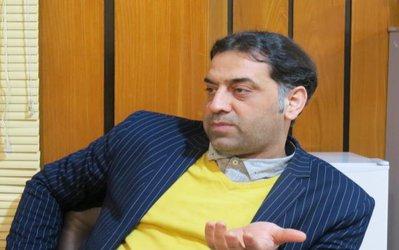 علی اکبر زلیکانی: «فیبر نوری» در تسهیل بسیاری از امور شهری تاثیر چشمگیری دارد/ باید با بضاعتهای موجود کنار آمد