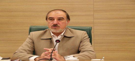 رییس کمیسیون شهرسازی و معماری: اولویتهای سیاست شهرسازی شیراز برای ۵ سال آینده مشخص شد
