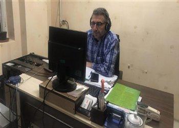 سامانه ارتباط مردمی سازمان تاکسیرانی (سامت) راه اندازی شد