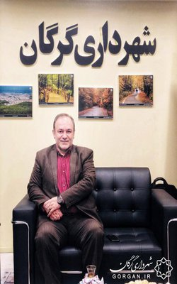 گردشگری در شهرداری گرگان محور توسعه است