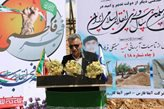 ۹ طرح و پروژه آبرسانی در شهرهای استان فارس در مدار بهرهبرداری قرار گرفت