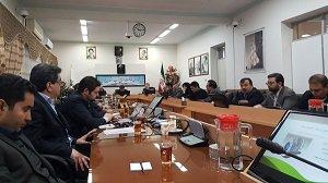 ضرورت اصلاح ذهنیت مردم در خصوص کم کاری مسئولین استان در حوزه آب