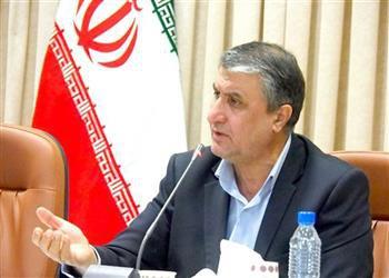 وزیر راه و شهرسازی:قم باید به نگین معماری اسلامی،ایرانی در کشور تبدیل شود