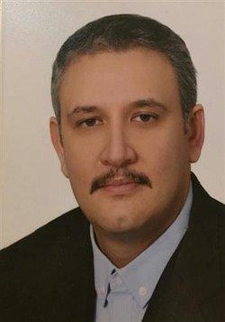انتخاب دکتر محمد خرد رنجبر به ریاست شعبه یک شورای انتظامی هم عرض استانهای کشور