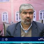 جلسه کمیسیون خدمات شهری و محیط زیست شورای اسلامی شهر ارومیه برگزار شد.
