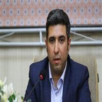 اقدامات ویژه شهرداری اصفهان برای برگزاری تشییع هر چه باشکوهتر شهدا