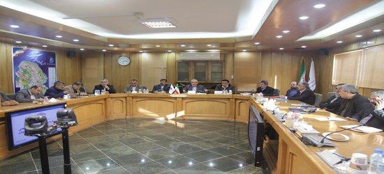 سازمان برنامه و بودجه کشور، حاضر به تامین اعتبار لایروبی رودخانه های استان نیست