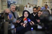 صرفهجویی در هزینههای عملیاتی ایرانایر با افتتاح آشیانه در فرودگاه امام خمینی (ره)