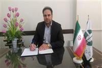 انتصاب سرپرست اداره حفاظت محیط زیست استان کرمان