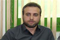 تالاب آق گل، پتانسیل مغفول گردشگری استان همدان