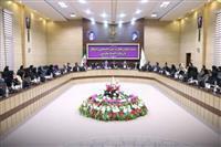 تجلیل از بانوان کارآفرین برتر در حوزه محیط زیست در استان یزد