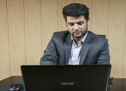 نوسازی و ارتقاء کلیه شبکه سخت افزاری و نرم افزاری در شهرداری شاهین شهر