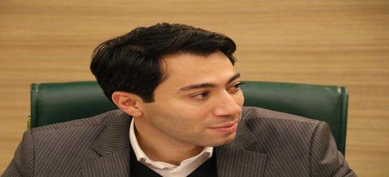 رییس کمیسیون سرمایهگذاری و اقتصادی: شهرداری شیراز توجه بیشتری به جذب سرمایه داشته باشد