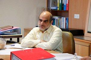 تامین مالی طرح آبرسانی به کرمان از سد شهیدان امیرتیموری (صفارود) بررسی شد