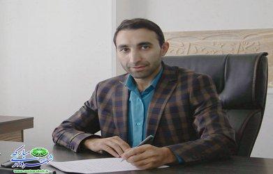 گزارش خبری / روایتی از اقدام و تلاش در حوزه عمرانی شهرداری مبارکه