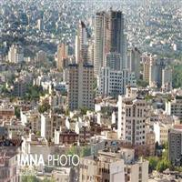 تمدید فراخوان طرحهای ویژه شهرسازی در اصفهان تا ۷ اسفندماه