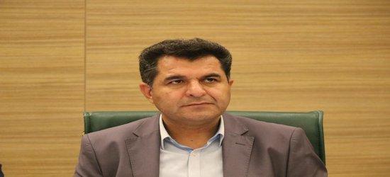 پاسخ کمیسیون عمران، حمل ونقل و ترافیک شورای اسلامی شهر شیراز در مورد نرخ کرایه سرویس مدارس