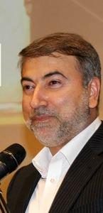 شناخت جامعی نسبت به مسائل استان خوزستان دارم