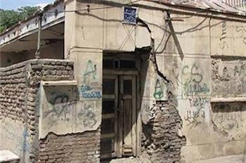 ۱۱ محله در شهرهای استان قزوین بازآفرینی می شوند.
