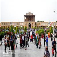 تشکیل کمیته فرهنگی ستاد نوروزی از ابتدای اسفندماه