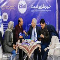 اصفهان در مسیر امید حرکت میکند