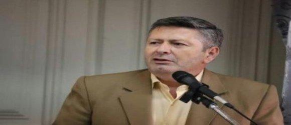 حسین علیقلی زاده با یازده رای شهردار رشت شد