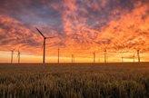 نمایشگاه یازدهم انرژیهای تجدیدپذیر، ضرورتی برای شرایط خاص