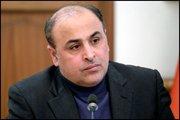 مخالفت مجلس با واگذاری هزار میلیارد تومان املاک وزارت راه به دانشگاه تهران