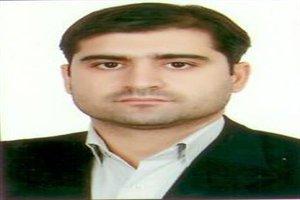 ۷۵ میلیارد ریال هزینه اماده سازی محوطه و خدمات روبنایی سایت های مسکن مهر کردستان