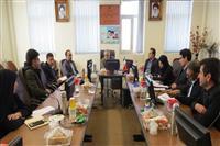 درجه حفاظتی غار سراب باباحیدر چهارمحال و بختیاری تعیین شد