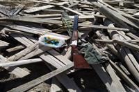 کشف وضبط یک قبضه اسلحه شکاری غیرمجاز توسط یگان حفاظت محیط زیست شهرستان انار