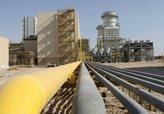تولید ۲ میلیون و ۵۹۰ هزار مگاوات ساعت برق در نیروگاه افق ماهشهر