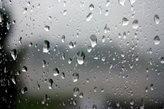 بررسی پیشبینیهای بارندگی ۳ ماه آتی در استان خوزستان