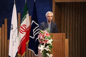 رئیس شورای فن آوری های نوین ساختمان کشور: استفاده از فن آوری در معماری و مهندسی ایران یک ضرورت است