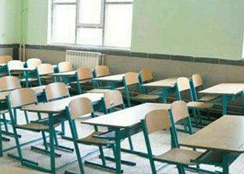 وضعیت ایمنی مدارس قزوین بازرسی می شود