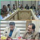 جلسه فوقالعاده کمیسیون فرهنگی اجتماعی (جلسه ۶۰)