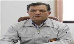 سامانه ملی مهرسان در شرکت توزیع برق استان سمنان راه اندازی شد