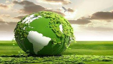حفظ و صیانت از محیط زیست همکاری وزارت راه و شهرسازی را می طلبد