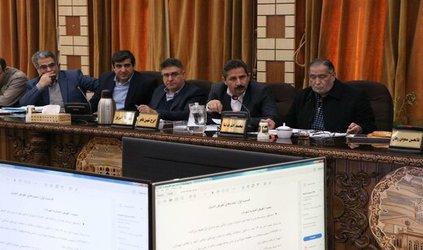 ضرورت برگزاری «هفته تبریز» در کشورهای خارجی برای جذب سرمایهگذار