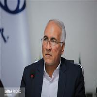 نوروز متفاوت ۹۸/ عید باید سلطه غم در اصفهان را بشکند
