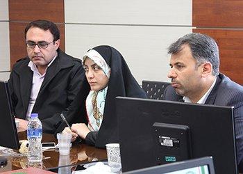 شهرداری قزوین می تواند در رضایتمندی شهروندان نقش عمده ای داشته باشد