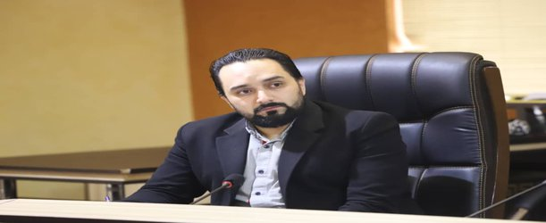 برگزاری مراسم اختتامیه جشنواره رسانه و مدیریت شهری با کارگاه آموزشی در رشت