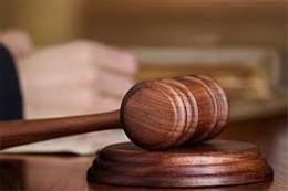 محکومیت متصدی یک واحد آلاینده در ری