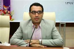 سرپرست حفاظت محیط زیست استان گلستان منصوب شد
