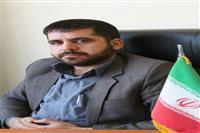 برگزاری برنامه نوروزگاه در تنها تالاب طبیعی زنده استان همدان