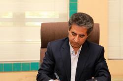 شهردار شیراز روز شهید را گرامی داشت