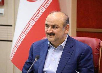 شهرداری قزوین دومین جشنواره فرهنگ و سنن ایرانی را در ایام نوروز برگزار می کند