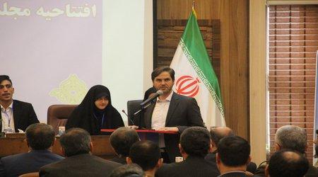 اعتقاد مدیریت شهری به ظرفیت جوانان ادامه راه مسیر انقلاب اسلامی
