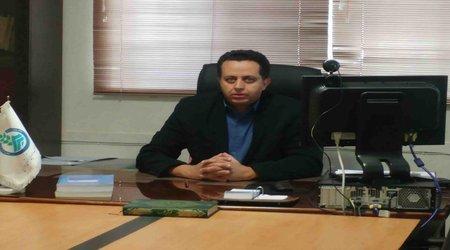 اجرای بیش از ۲۳ هزار متر خطوط لوله آب در روستاهای شهرستان فراهان